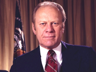 gerald_ford-ab